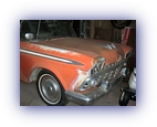 tn_1959-Rambler-Wagon-Red-White-right-front-side (19K)