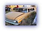 tn_1961-Ford-Ranch-Wagon-Yellow-left-front-45 (20K)