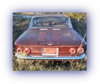 tn_1964-Corvair-Maroon-rear (21K)
