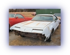 tn_1966-Oldsmobile-Toronado-White (17K)