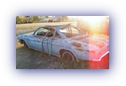tn_1967-Corvair-Spider-Marina-Blue-rear-left-45 (15K)