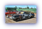 tn_1968-Oldsmobile-442-Body-Left-Front (17K)