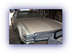 tn_1968-Toronado-Yellow-front (16K)