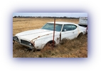 tn_1969-Cutlass-Supreme-left-front-45 (17K)