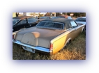 tn_1969-Lincoln-Mark-III-right-rear-45 (18K)