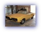 tn_1970-Coronet-500-Yellow-Convertible (17K)