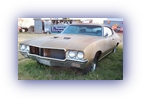 tn_1970-Grand-Sport-GS-left-front-45 (16K)
