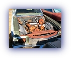 tn_1970-Monte-Carlo-engine-compartment (22K)