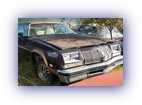 tn_1976-Oldsmobile-442-right-front-45 (18K)