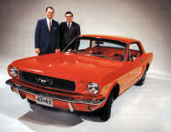 1964-ford-mustang (8K)