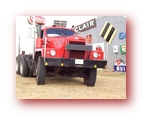 Big-Red-Mack-2.jpg