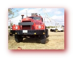 Big-Red-Mack-4.jpg