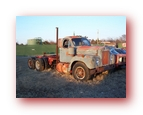Unrestored-Mack-1.jpg