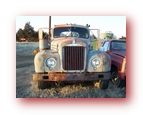 Unrestored-Mack-2.jpg