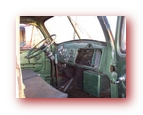 Unrestored-Mack-3.jpg